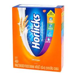 Horlicks 400g