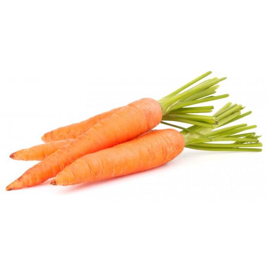 Carrots - Local Market 500g