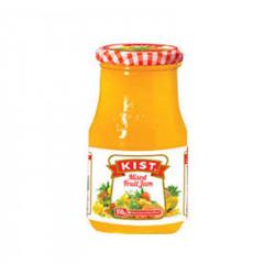 Kist Mixed Fruit Jam 510gm
