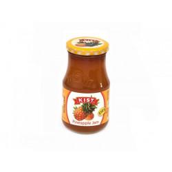 Kist Pineapple Jam 510g