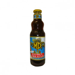 MD Kithul Treacle 750ml