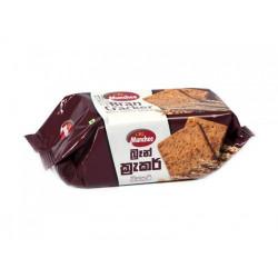 Munchee Bran Cracker