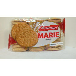 Maliban Marie