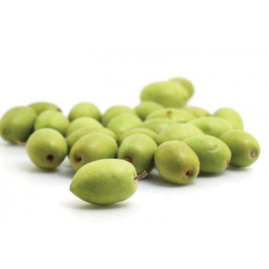 Veralu (Ceylon Olive) 250g