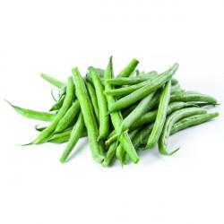 Green Beans (Kola Bonchi) 250g