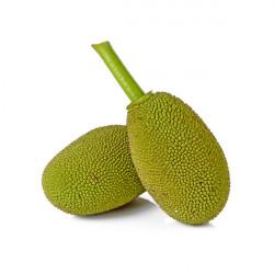 Polos (Baby Jackfruit) 1kg