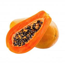 Papaya (Gas Labu) 1kg