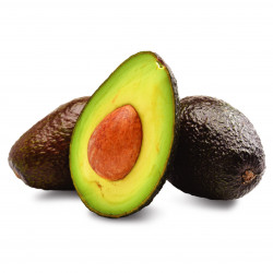 Avocado (Ali Pera) 500g