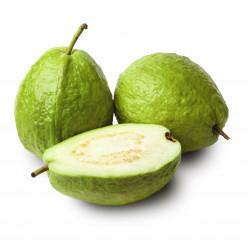 Guava (Pera) 250g