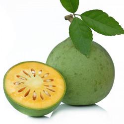 Beli Fruit 250g