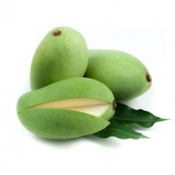 Curry Mango 250g