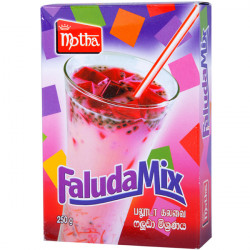Motha Rose - Faluda Mix