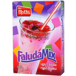 Motha Rose Faluda Mix 250g