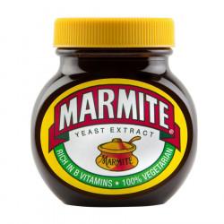 Marmite 210gm