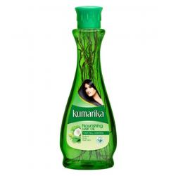 Kumarika Oil 200ml