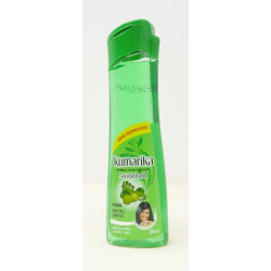 Kumarika Shampoo Herbal 180ml