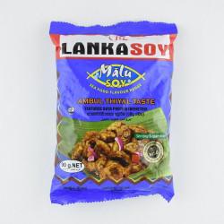 Lanka Soy Ambul Thiyal 90g