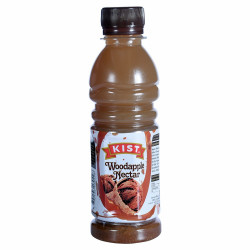 Kist Woodapple Nectar 200ml