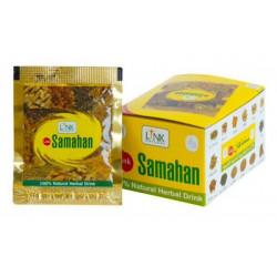 Link Samahan 4g x 30pcs
