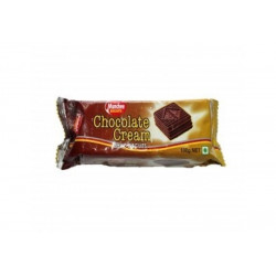 Munchee Chocolate Cream Biscuits 100g