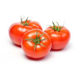 Tomato - Local Market 500g